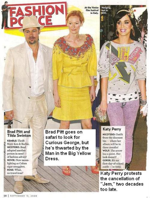 us-weekly-fashion-police-1-captions