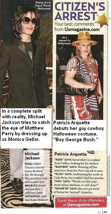 us-weekly-fashion-police-2-captions